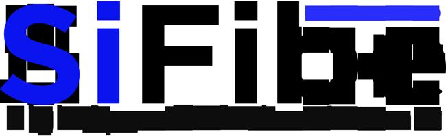 SiFibe Logo